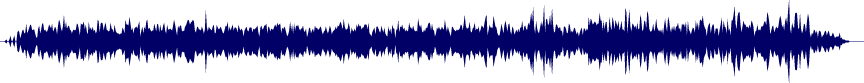 waveform of track #22245