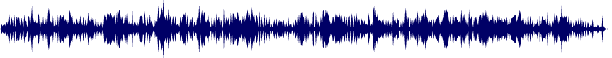 waveform of track #22250