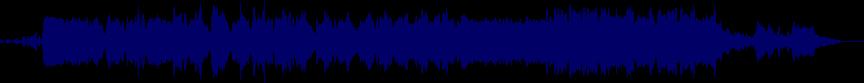 waveform of track #22262