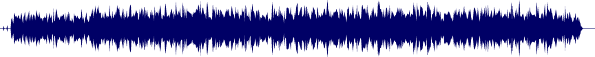 waveform of track #22266