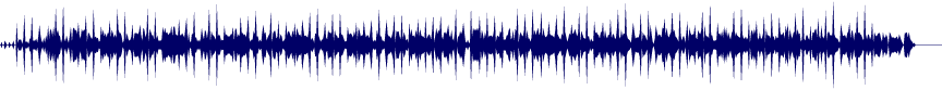 waveform of track #22270