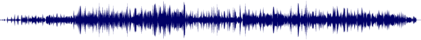 waveform of track #22271