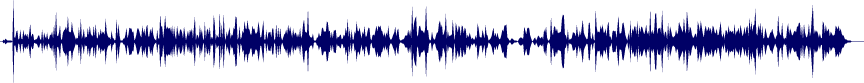 waveform of track #22272
