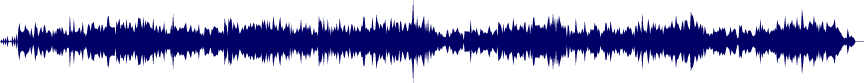 waveform of track #22282