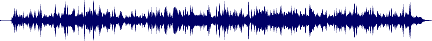 waveform of track #22283