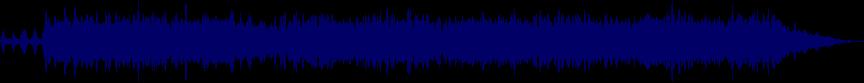 waveform of track #22290