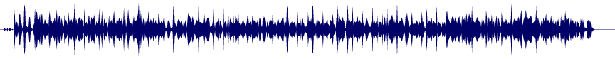 waveform of track #22303