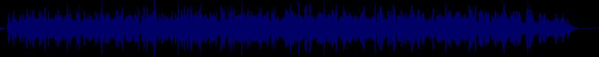 waveform of track #22315