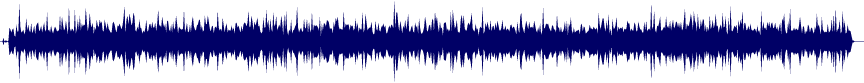 waveform of track #22324