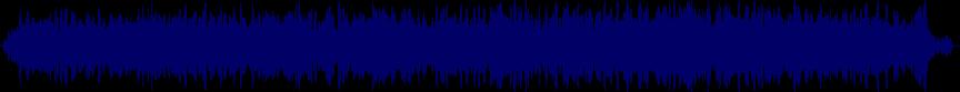 waveform of track #22331