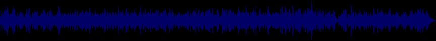 waveform of track #22332
