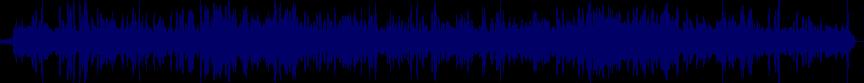 waveform of track #22335