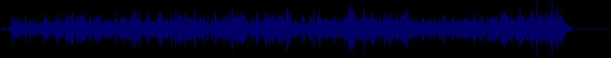 waveform of track #22349