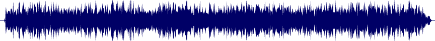 waveform of track #22350