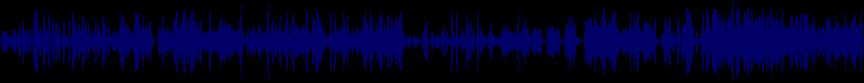 waveform of track #22354