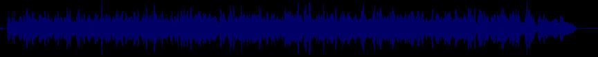 waveform of track #22355