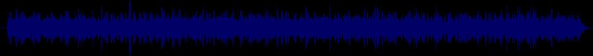 waveform of track #22357
