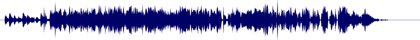 waveform of track #22360