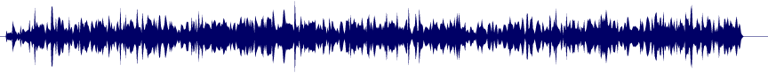 waveform of track #22362