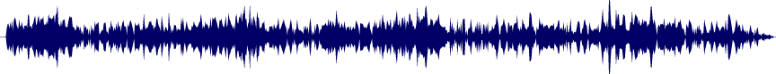 waveform of track #22363
