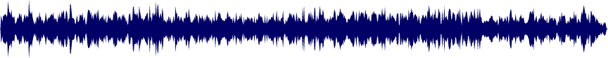 waveform of track #22364