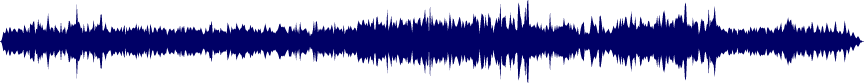 waveform of track #22370