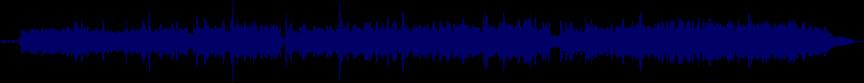 waveform of track #22372