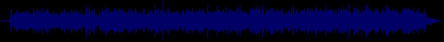 waveform of track #22375