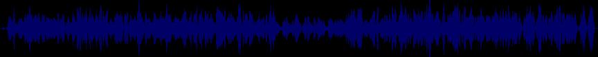 waveform of track #22377