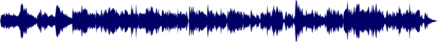 waveform of track #22378