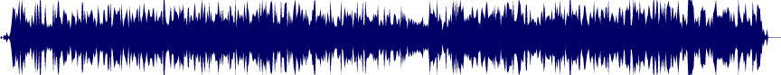 waveform of track #22380