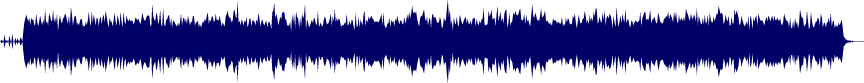 waveform of track #22382