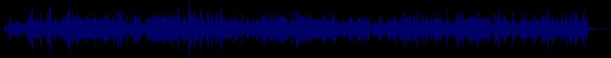 waveform of track #22388