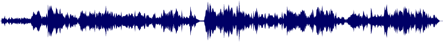 waveform of track #22390