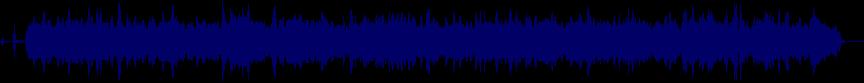 waveform of track #22393