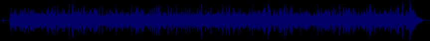 waveform of track #22395