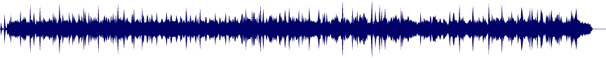 waveform of track #22401