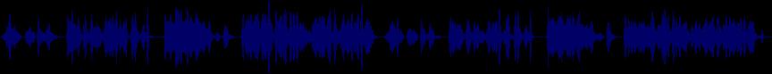 waveform of track #22407