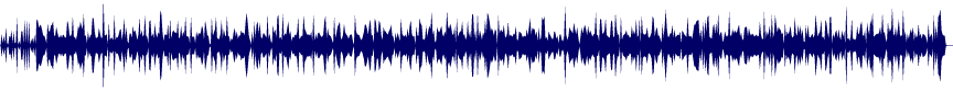 waveform of track #22408