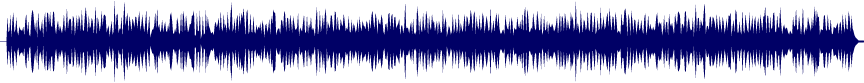 waveform of track #22411