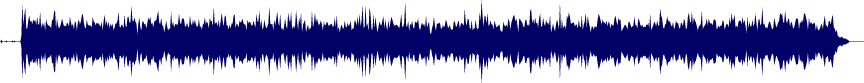 waveform of track #22417
