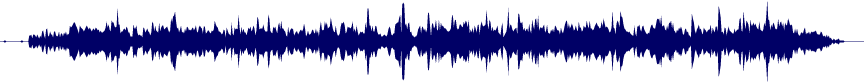 waveform of track #22419