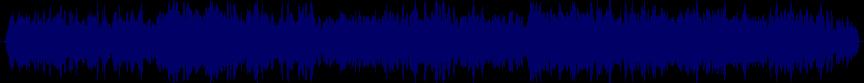 waveform of track #22427