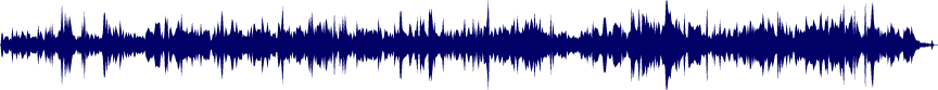 waveform of track #22432