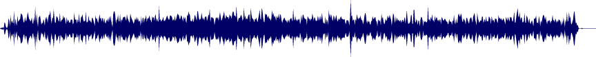 waveform of track #22446