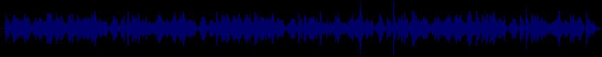 waveform of track #22452