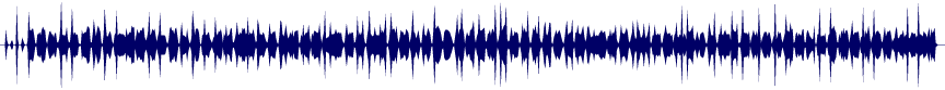 waveform of track #22455