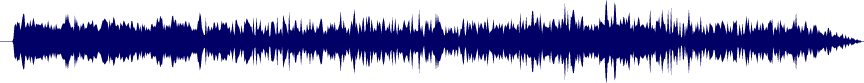 waveform of track #22458