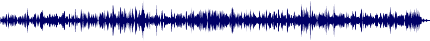 waveform of track #22462