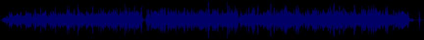 waveform of track #22467